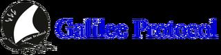 Galilee Protocol Medical Missionary Association